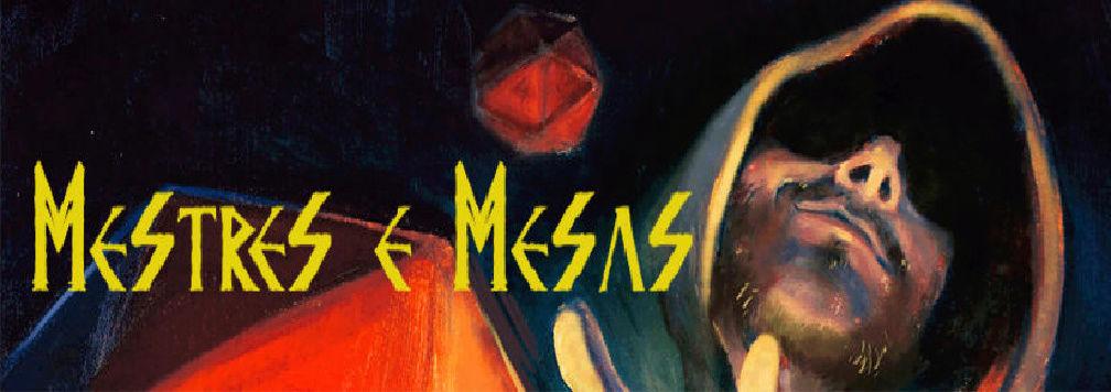 mssmss