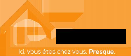 Agence OKRZA