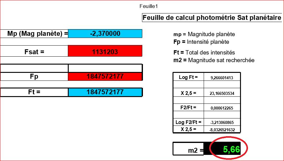 calcul10.png
