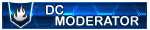 DC Moderator