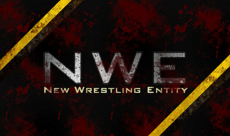 New Wrestling Entity