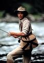 Techniques de pêches