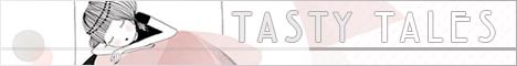 Tasty Tales • Forum RPG