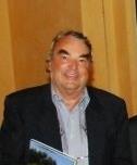 Jean-Jacques DÉGLON, toxicomanie et psychanalyse