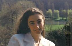 Florence Edaine