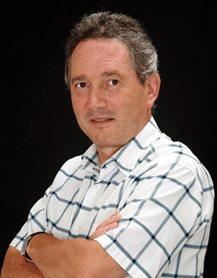Christian Miel, toxicomanie et hypnopsychanalyse