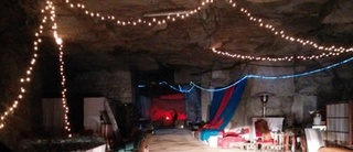 grotte11.jpg