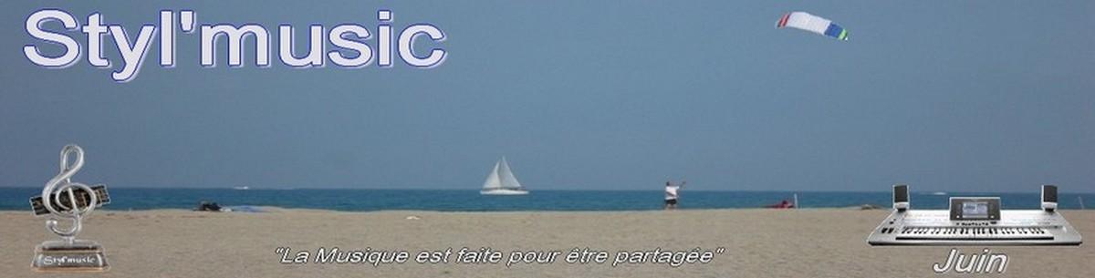 Tyros-club.fr