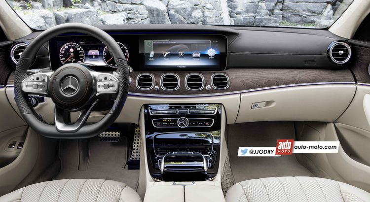 2018 mercedes gle ii ml iv page 3. Black Bedroom Furniture Sets. Home Design Ideas