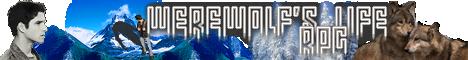 Wrewolf's Life
