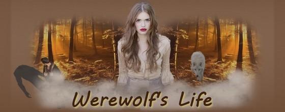 Werewolf's Life