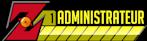 Adminstrateur