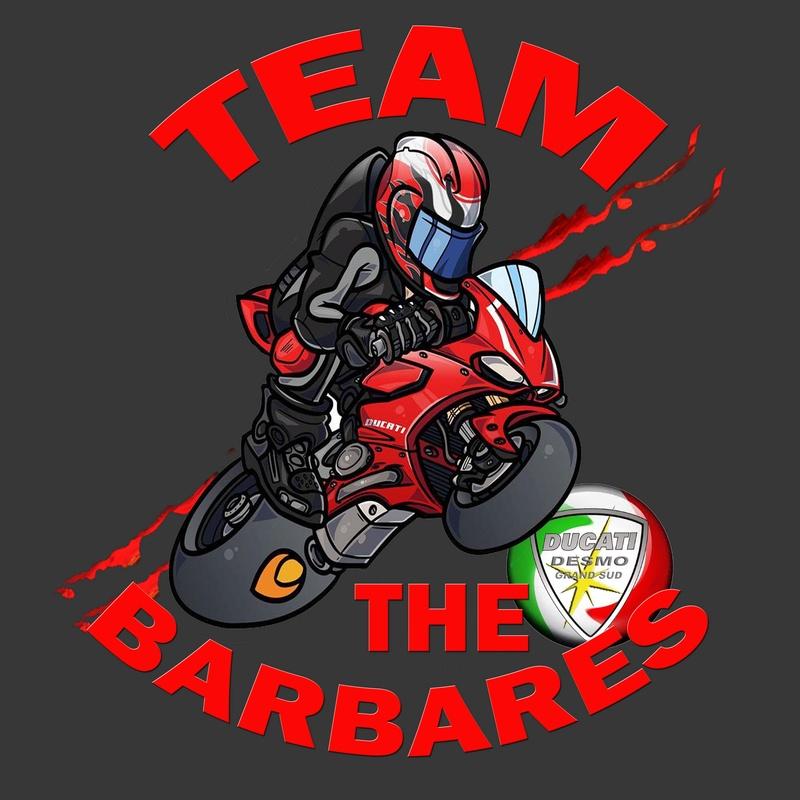 team_t10.jpg