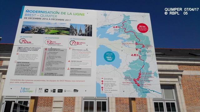 Arret Ouibus Nantes Centre Ville
