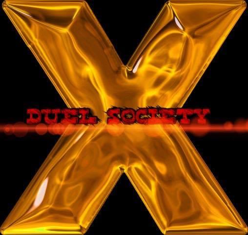 DSX - Forum