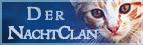 NachtClan Banner