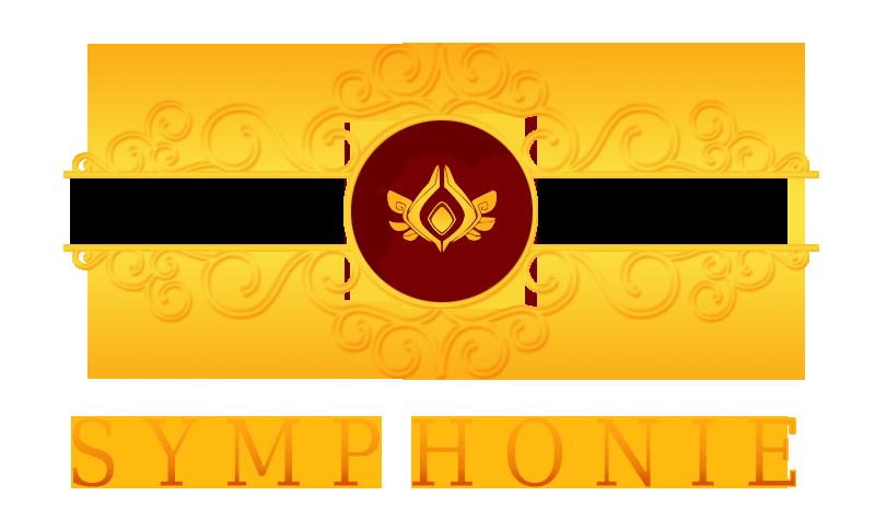 Forum de l'Alliance Symphonie [SYM] de Jiva.