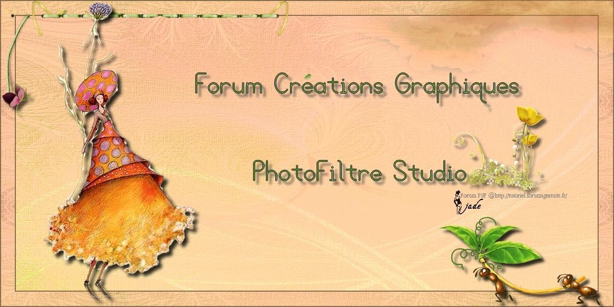 Forum Graphisme De Tutoriel Photofiltre Studio Cours Suivis corriger