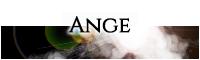 ~ Ange ~ Niveau II ~