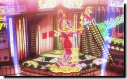 Grand Palace Casino