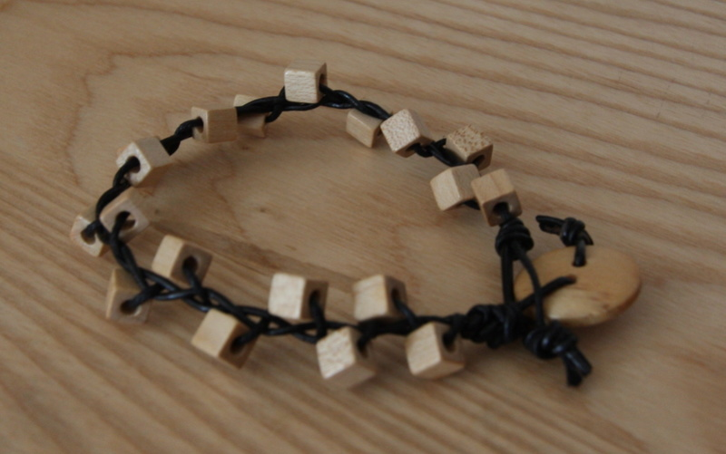 knotte10.jpg