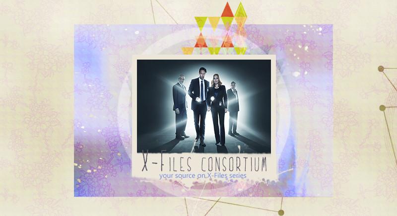 X-Files consortium