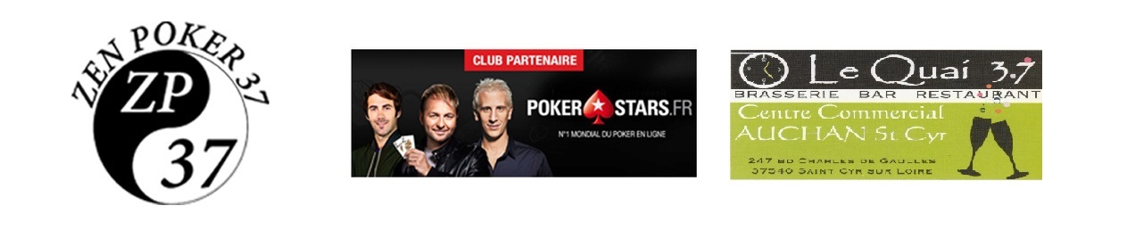 Zen Poker 37