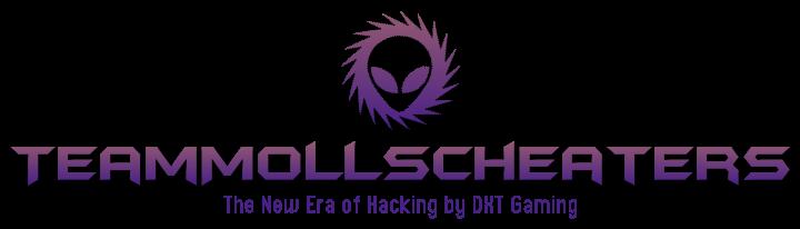 Team Molls Cheaters - New Era of Hacking