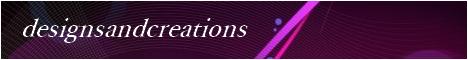 TUTORIELS designsandcreations