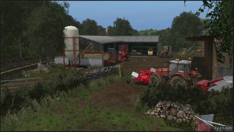 ZONE-FARMING-SIMULATOR-2017