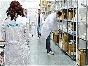 https://i58.servimg.com/u/f58/19/17/38/41/lab_2_12.jpg