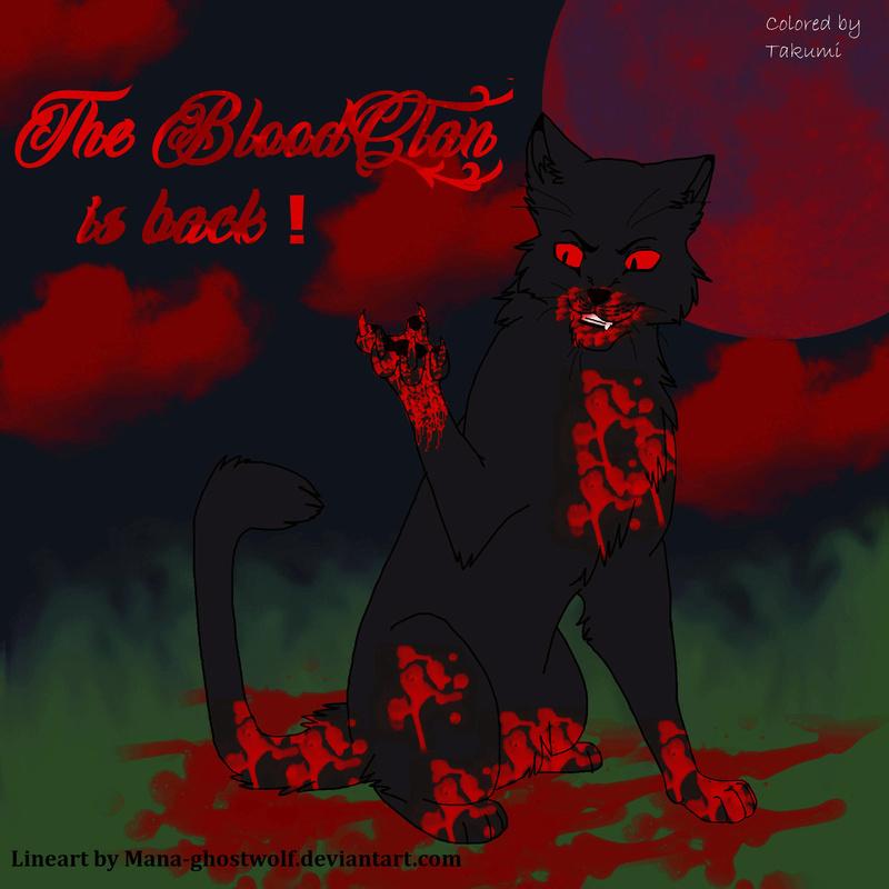 Der BlutClan