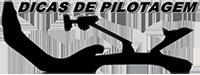 DICAS DE PILOTAGEM & ACERTO DE CARROS