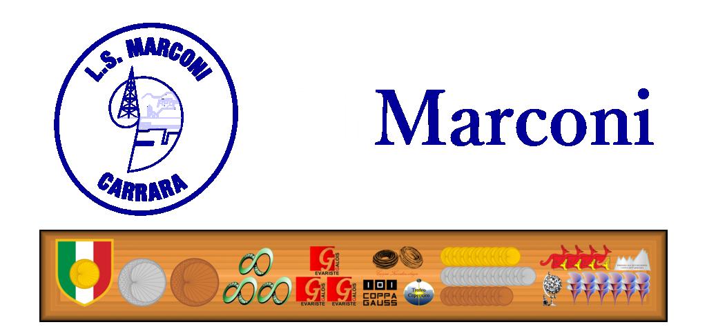 OliMarconi