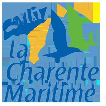 CML17