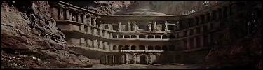Nanda Parbat