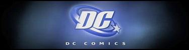 News Comics