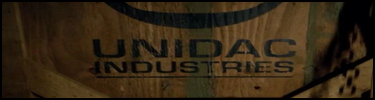 Unidac Industries
