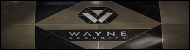 Wayne Security