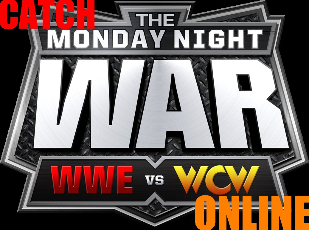 Catch Online: The War!