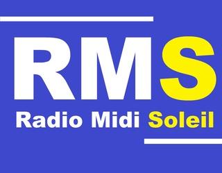 FORUM Radio Midi Soleil La radio d'Occitanie !