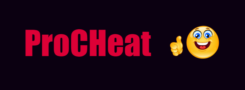 ProCheat.org