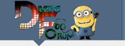 Divers Forum România