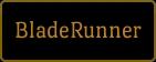 revista Blade Runner