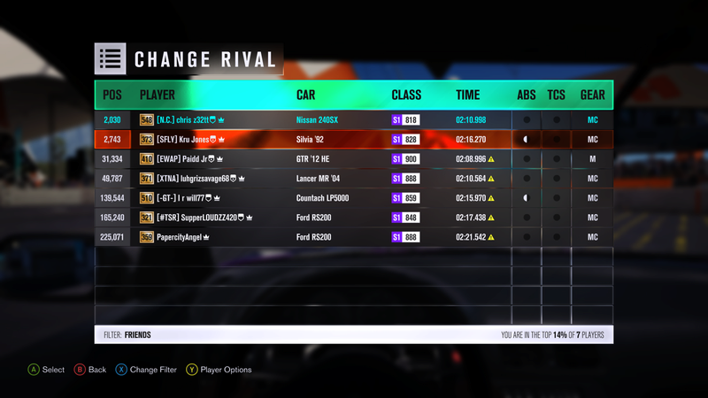 forza_11.png