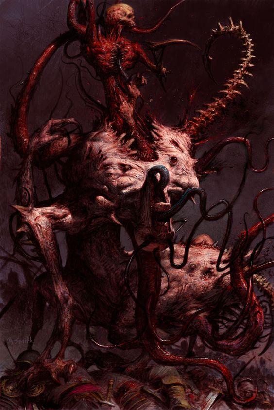 demon310.jpg