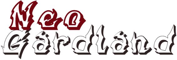 Neo Gardland