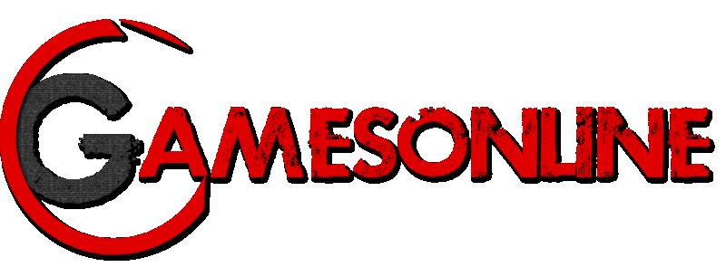 GamesOnline