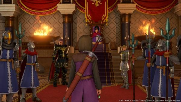 Dragon Quest XI 04