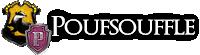 Élève de Poufsouffle - Préfet(e)